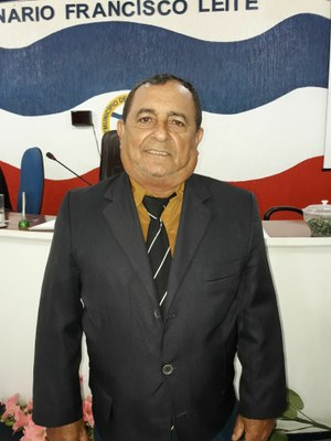 Jose Noronha