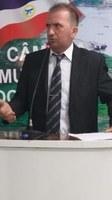 AMPLIAÇÃO DO BENEFICIO A ESTUDANTES EM FORMA DE BOLSAS DE ESTUDO DE 70 PARA 100 BOLSAS