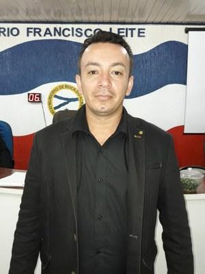 andricio