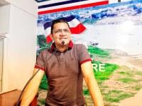 Manuel Barbosa destaca trabalhos da secretaria de saúde em Boca do Acre