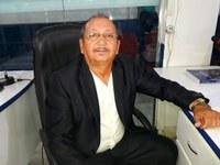 Vereador Edmilson Furtado pede ampliação da rede de água encanada na translago