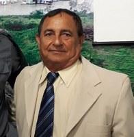 Vereador Zé Patinha solicita atendimento exclusivo na UBS fluvial para ribeirinhos