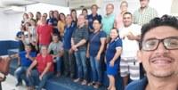 Vereadores aprovam aumento de 10% para servidores Câmara de Boca do Acre